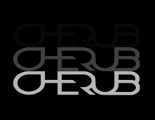 CHERUB LIVE ON OURVERSE TV